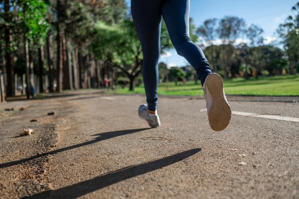 running feet (002)