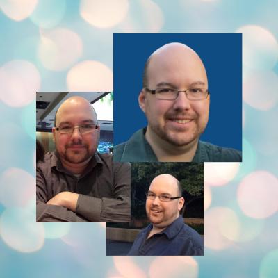 Greg collage (3)